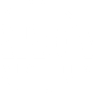 Photo of Arrow Service Team