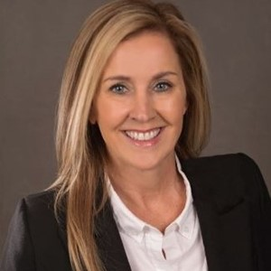 Lisa Gefroh