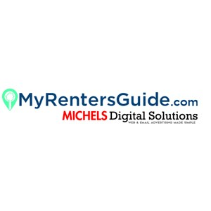 My Renters Guide-Red River Valley Edition