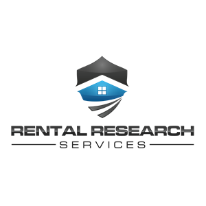 Rental Research Services