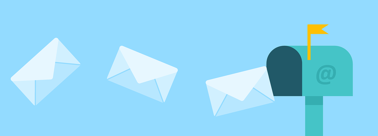 Integration with your email marketing platform is an important AMS integration to look for.