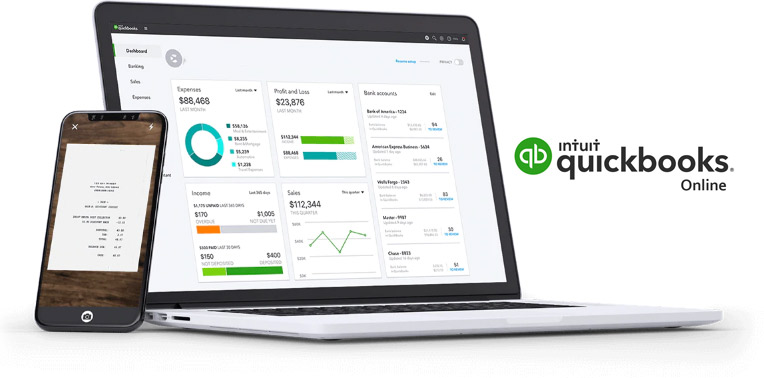 Integration with Quickbooks is an important AMS integration to look for.