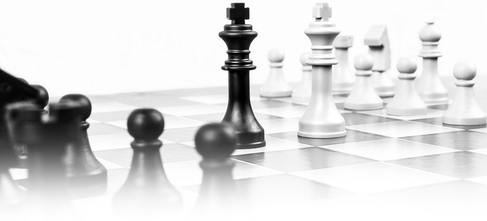 Who needs to be involved in choosing association management software?