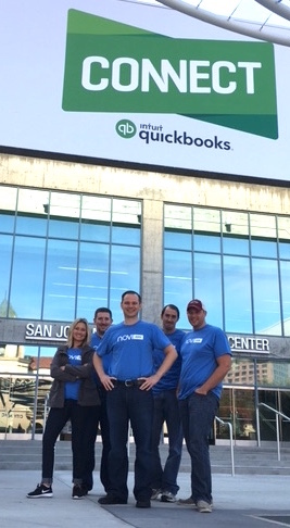 Sync Member Data with Quickbooks in Real Time - Novi AMS