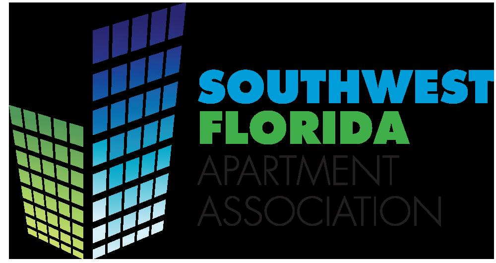 Southwest Florida Apartment Association
