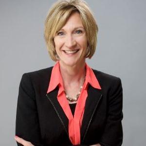 Judy Keller - WCMA