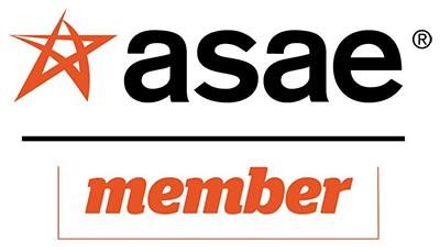SAE Member