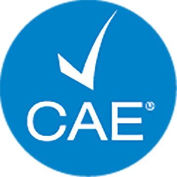 CAE Credit