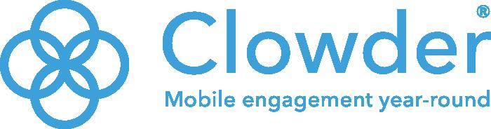 Clowder Logo