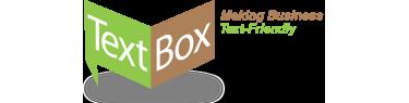TextBox Logo