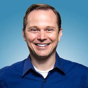 Pete Zimek
