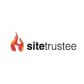 SiteTrustee