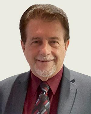 Moderator Allen Sayler, EAS Consulting Group