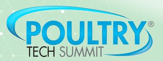 2019 Poultry Tech Summit
