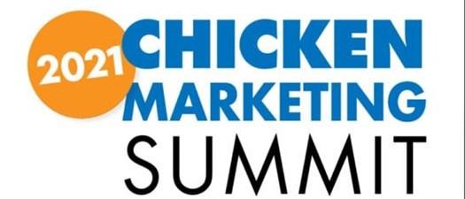 2021 Chicken Marketing Summit