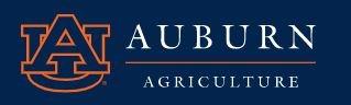 NPFDA 2020 Distributors Exchange  at Auburn University