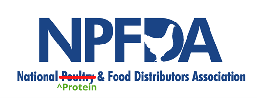 NPFDA Virtual Roundtable - USDA Regulations Chat - FREE