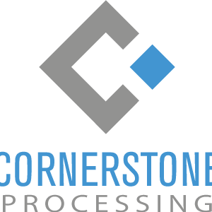 Cornerstone Processing LLC