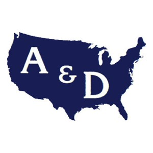 A & D Sales and Marketing, Inc.