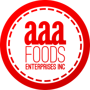 AAA Foods Enterprises