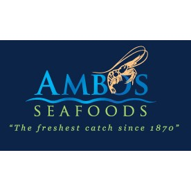 Ambos Seafoods