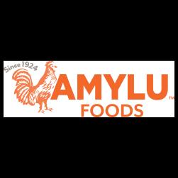 Amylu Foods