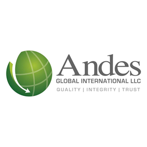 Andes Global Trading