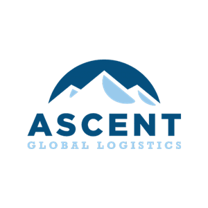Ascent Global Logistics