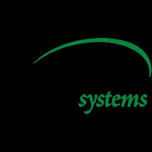 Aspen Systems, Inc.