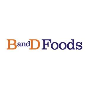 B & D Foods