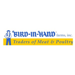 Bird-In-Hand-Farms, Inc.