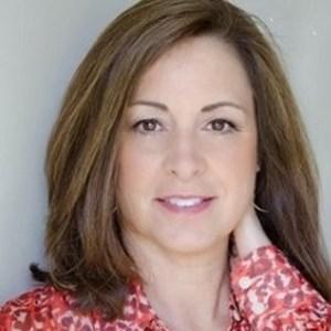 Charlene Keller