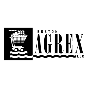 Boston Agrex, LLC