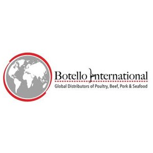 Botello International