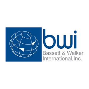 Bassett & Walker, Int'l, Inc. (BWI)