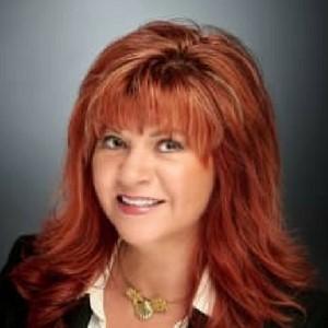 Carol Lanham