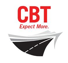 CBT Inc