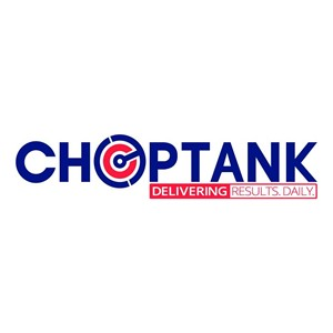 Choptank Transport