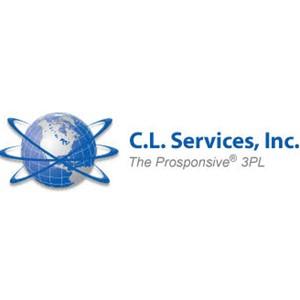 C.L. Services, Inc. / C.L. Services Transport, LLC