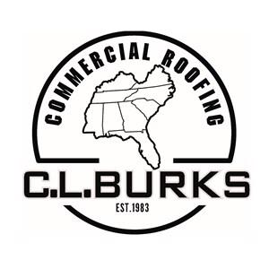 C.L. Burks Commercial Roofing