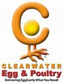 Clearwater Egg & Poultry