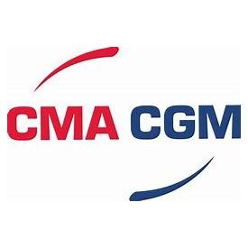 CMA-CGM Americas LLC