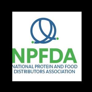 National Protein & Food Distributors Association