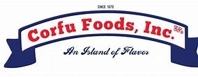 Corfu Foods