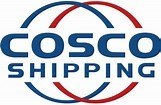 Cosco Shipping Lines North America