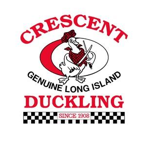 Crescent Duck Farm, Inc.