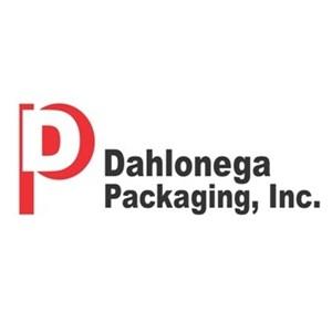 Dahlonega Packaging, Inc.
