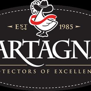 D'Artagnan, Inc