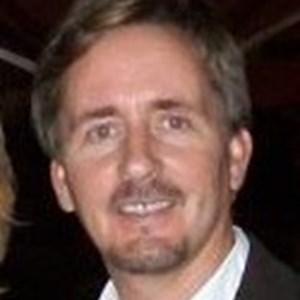 Dave Bayer