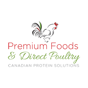 Direct Poultry